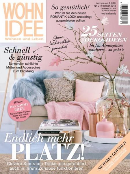 wohnen design archive. Black Bedroom Furniture Sets. Home Design Ideas