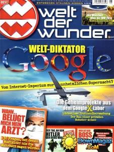 1401551852_wdw413.1_de.downmagaz.com
