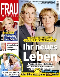1423399326_frauim215_de.downmagaz