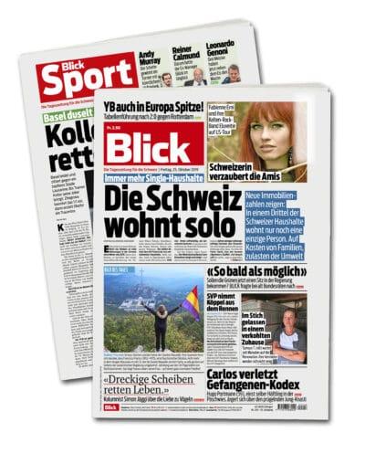Aboch Zeitschriften Magazine Zeitungen Geschenk Abos