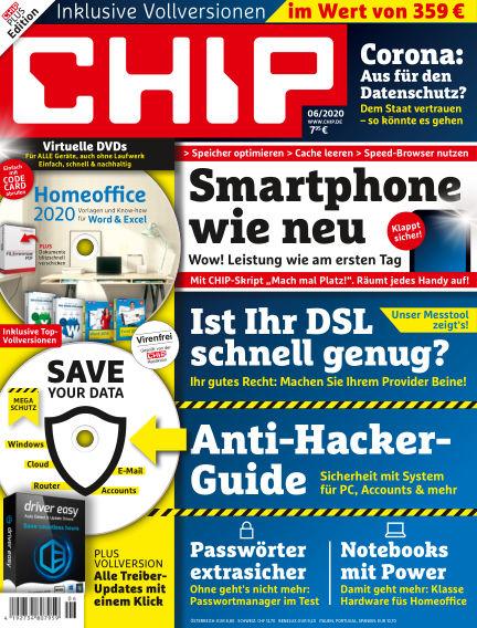 Computermagazin