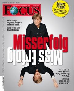 Focus Zeitschrift Abo