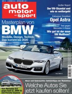 Neues-Heft-auto-motor-und-sport-Heft-21-2015-Vorschau-Preview-magazineIssueDetail-7bd46966-898687