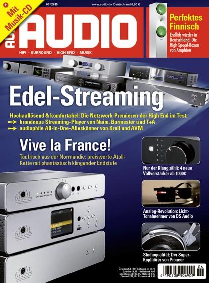 audio heft abo.ch