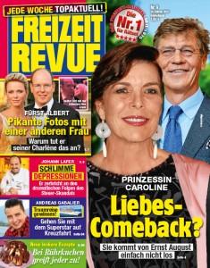 freizeitrevue-aktuelle-ausgabe-09-2015