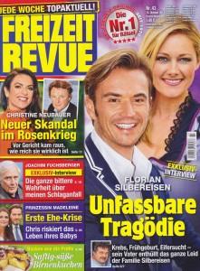 freizeti_revue