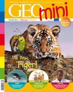geo-mini-07-2012