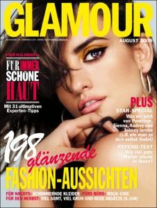 glamour_0809-cover_penelope-cruz_versandfaehig