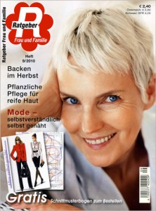 ratgeber-frau-und-familie-cover-august-2010-x2878