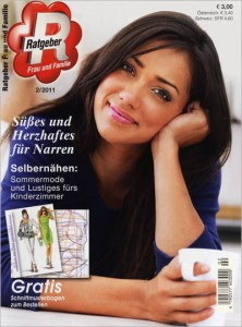 ratgeber-frau-und-familie-cover-januar-2011-x3866