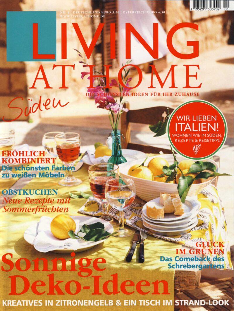 living at home. Black Bedroom Furniture Sets. Home Design Ideas