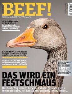 Becker Medien