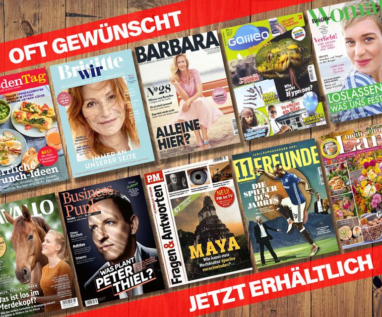 Cover_2-2021_web